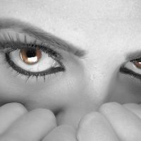 SOCIAL ANXIETY & HYPNOTHERAPY