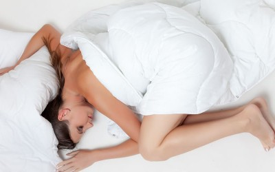 Sleep Problems Can Hypnotherapy Help YOU?