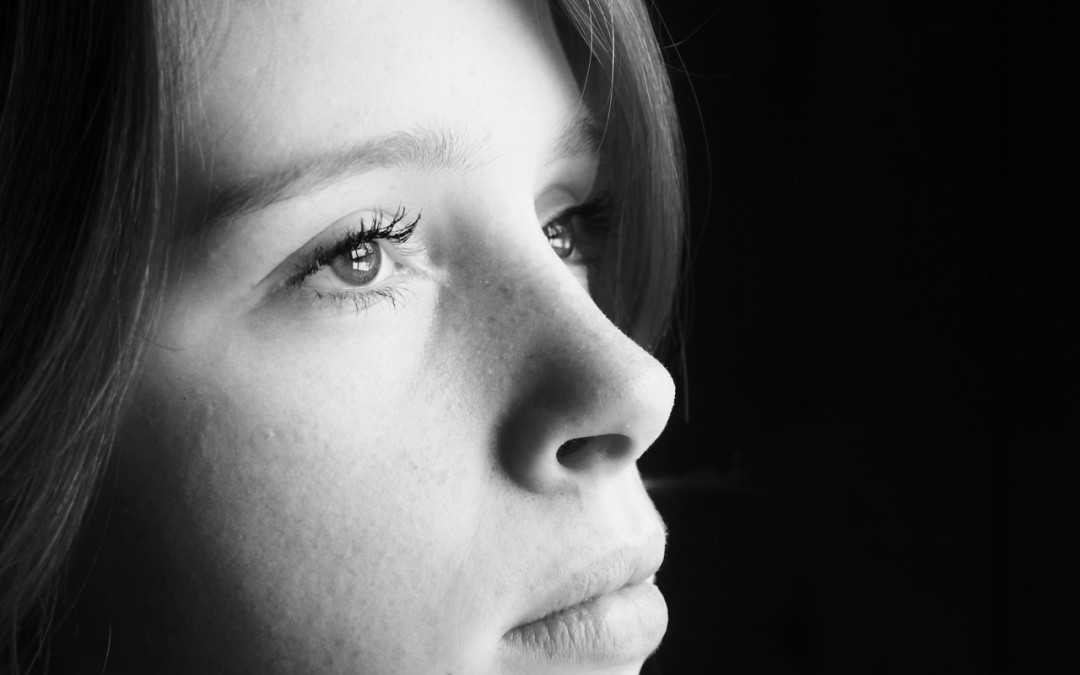 Depression Get Help From a Qualified Hypnotherapist In Southampton