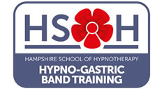 HSOH Hypno Gastric Band Training
