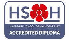 HSOH Accredited Diploma