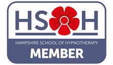 HSOH Member