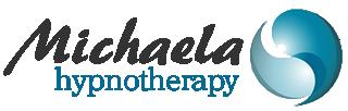 Michaela Hypnotherapy Southampton