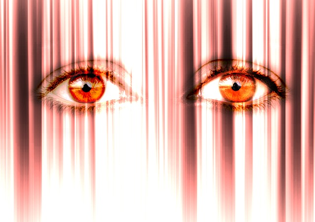 Anxiety Management And Hypnotherapy