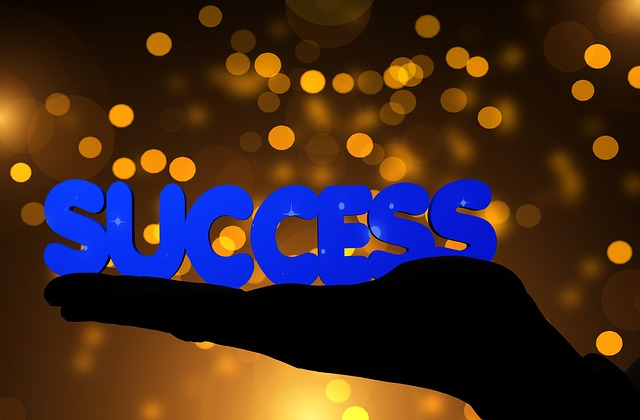 HYPNOTHERAPY SUCCESS & COMMITMENT